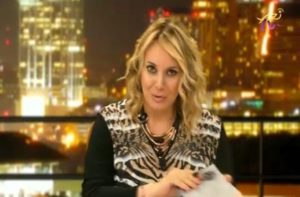 micheline-maraim-tv